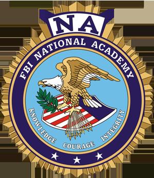 FBI Academy Associates